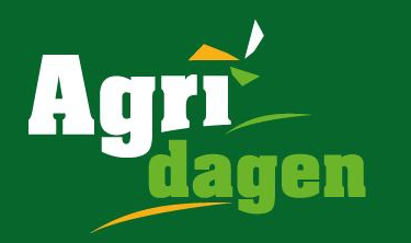 Agridagen 2020: driemaal is scheepsrecht