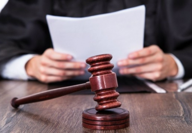 Hoofdfiguur in Belgische fipronil-affaire door de Rechtbank van Antwerpen veroordeeld