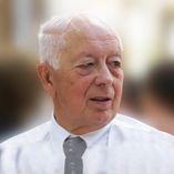 In memoriam Gilbert Vannieuwenhuyse, oud Voorzitter Landsbond Pluimvee