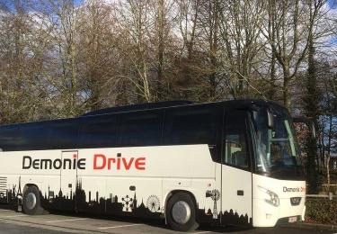 Landsbond Pluimvee organiseert busreis naar Agridagen te Ravels