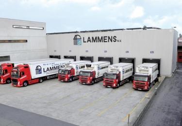 Plukon trekt aan langste eind bij overname pluimveeslachterij Lammens