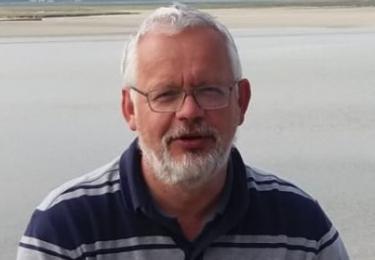 Voormalig directeur van het Proefbedrijf Pluimveehouderij Johan Zoons vervoegd het PEHESTAT team